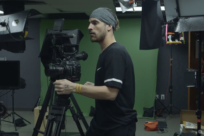 Five Filmmaking Tricks for More Efficient and Effective Videos