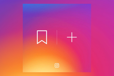 Instagram Takes on Pinterest with the Addition of Collections