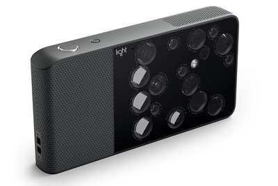 Light L16 Camera Gets a Refresh Even Before It Ships