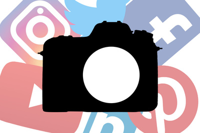 Why Reducing Your Social Media Use Can Help Make You a Better Photographer