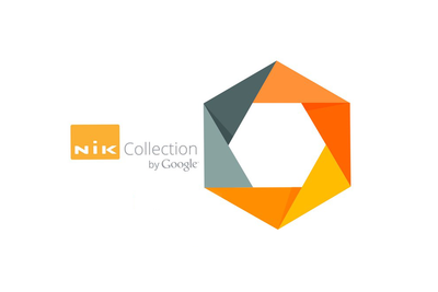 Google Abandons Nik Collection Photo Editing Plugins