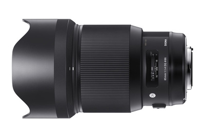A Practical Guide to Learning and Evaluating a Lens