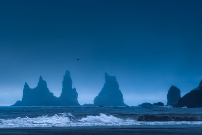 Perfectly Iceland, Part 2: Seven Icons of Landscape Photography