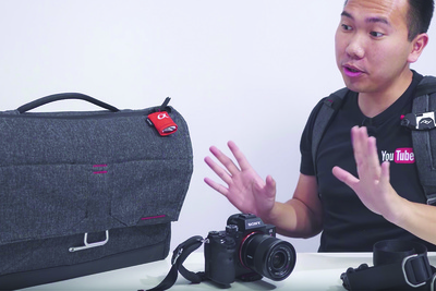 Must Have Peak Design Accessories for Your Camera