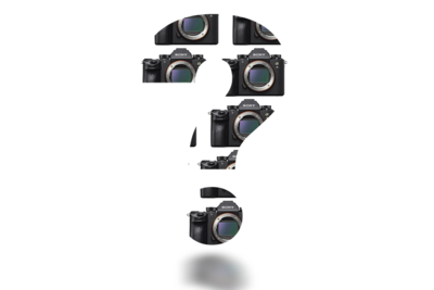 Were the Sony a9 Rumors True?