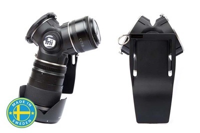 Meet TriLens - The New Kickstarter-Funded Tool Set to Revolutionise How You Change Lenses