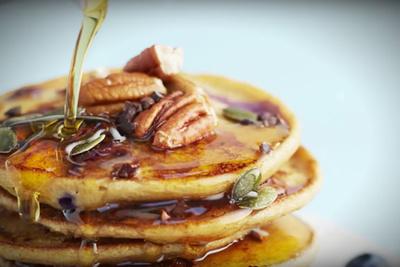 Take a Bite: 10 Tricks Advertisers Use to Make Food Look Irresistible