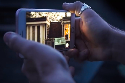Six Tricks to Shoot Better Video With Your Mobile Phone