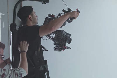13 Gimbal Movements You Should Know