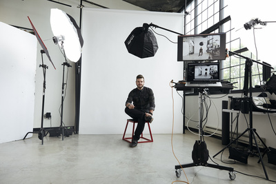 Obsession: The Divide Between Making Hundreds to Thousands as a Professional Photographer