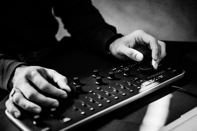 Review of Loupedeck: The Dedicated Photo Editing Console for Lightroom