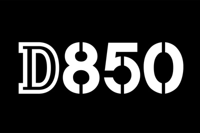 Nikon Announces the D850... Sort Of