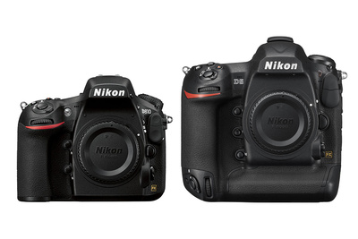 Nikon D850 to Be Baby Nikon D5? More Specs Rumored