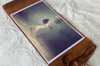 Luxury Photo Print Product with an Affordabale Price Tag