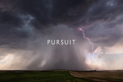 Stunning Time-Lapse Featuring the Most Extreme Weather Phenomena of the American Midwest