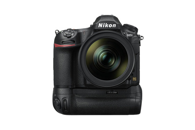 Seventeen New Tricks of the Nikon D850 and How They'll Help Your Photography