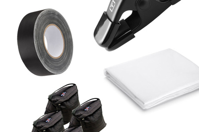 Four Low-Cost Products I Wish Someone Told Me to Buy When I Was Getting Started as a Photographer