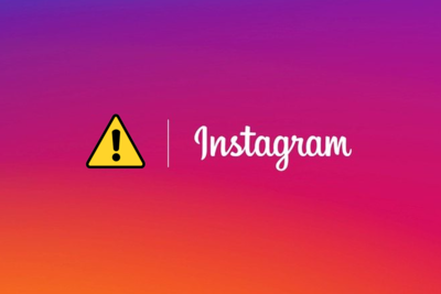 Be Warned, Instagram Controls More Than You Think