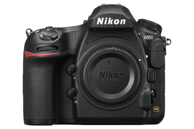 The Nikon D850 Is Selling at a Breakneck Pace: Get Your Preorders in Now