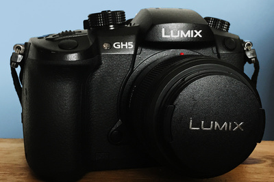 Panasonic GH5 Firmware 2.0 Update Details Finally Announced with a Few Surprises