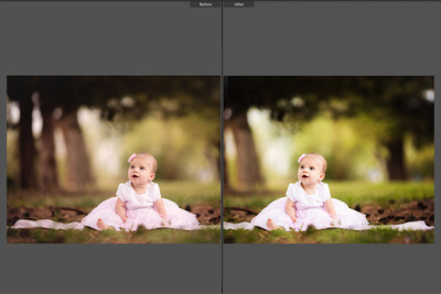 Three Editing Mistakes New Photographers Often Make