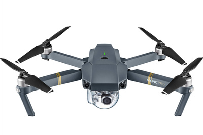 Five Tips for the DJI Mavic You Probably Don't Know About