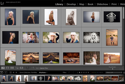 How to Significantly Speed Up Lightroom