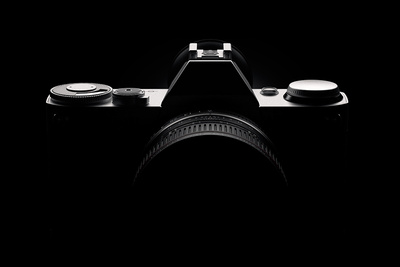 Canon's Full-Frame Mirrorless Camera to Feature New, Dedicated Sensor: Does That Matter?
