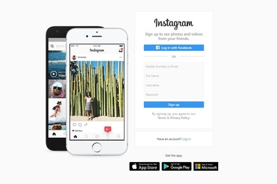 Three Reasons Why Instagram's Algorithm is Garbage