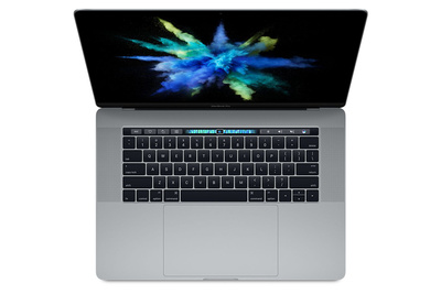 Major Deal on MacBook Pro Laptops: $700 Off