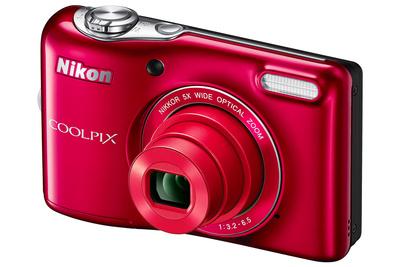 Nikon Closes China Camera Factory, Cites Smartphones as Cause