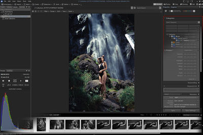 How to Switch From Lightroom to ACDSee Ultimate 2018: Part 1