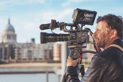 MZed Filmmaking Courses Cyber Monday Deals