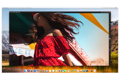 Photo Editor Pixelmator Pro Will Be Released on November 29, Cost $59