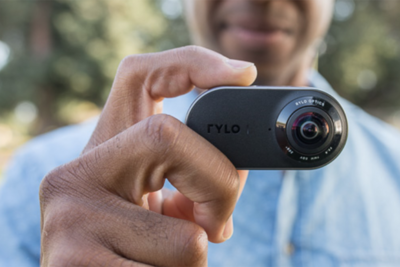 Meet Rylo, a Powerful New 360-Degree Camera to Capture That Perfect Cinematic Look