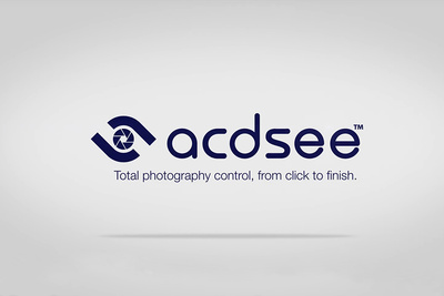 ACD Systems Releases Huge New Update for ACDSee Photo Studio Ultimate 2018