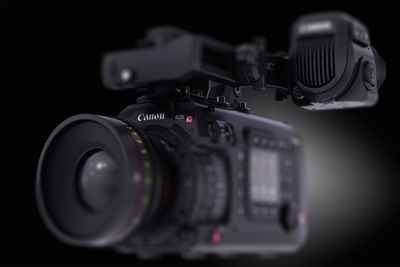 Canon's Rumored 6K Cinema Camera: Is Canon the Right Brand for Cinema?