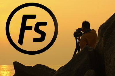 (Last Chance!) Win an Fstoppers Tutorial by Helping to Pick Our Photographer of the Year