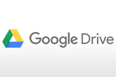 Get Free Unlimited Google Drive Storage