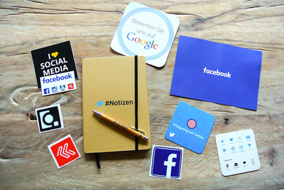 How to Make Your Content Go Viral on Facebook With These Seven Tips