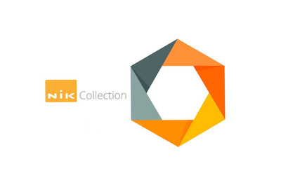 An Easy Fix for Nik Collection's Recent Crash Issues