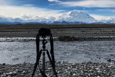 Fstoppers Review Novo Explora T5 and T20 Tripod Kits