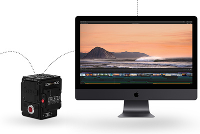 The Cheapest Package to Shoot 8K Video (Hint: It's Not Cheap)