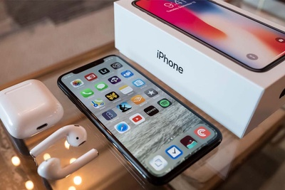 Apple to Allow Users to Stop Their Phones Being Slowed Down, Although Not Recommended