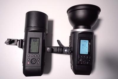Godox AD600 Pro Flash: Worth the Upgrade?