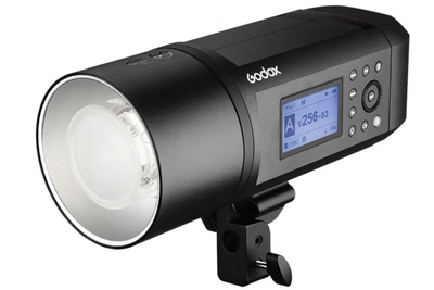 Godox Leaks the AD600 Pro: Profoto and Broncolor May Have to Worry [Rumor]