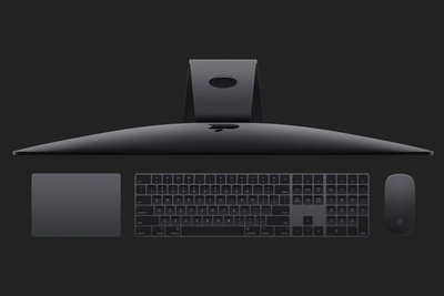 A Real-World Test of the New iMac Pro: Is It Worth the Money?