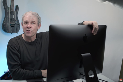 The Best Computer for Creatives: A Real World Test of the iMac Pro Versus the MacBook Pro, Mac Pro, and a Windows PC