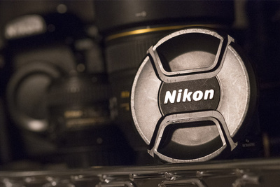 Would You Dump Nikon Professional Services Over a Credit Card?