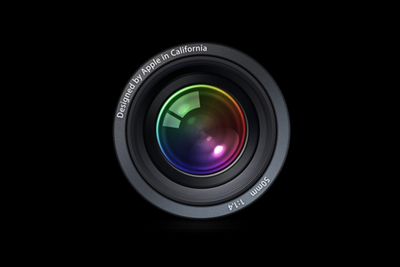 Farewell Aperture: Apple Discontinuing Development of the Software